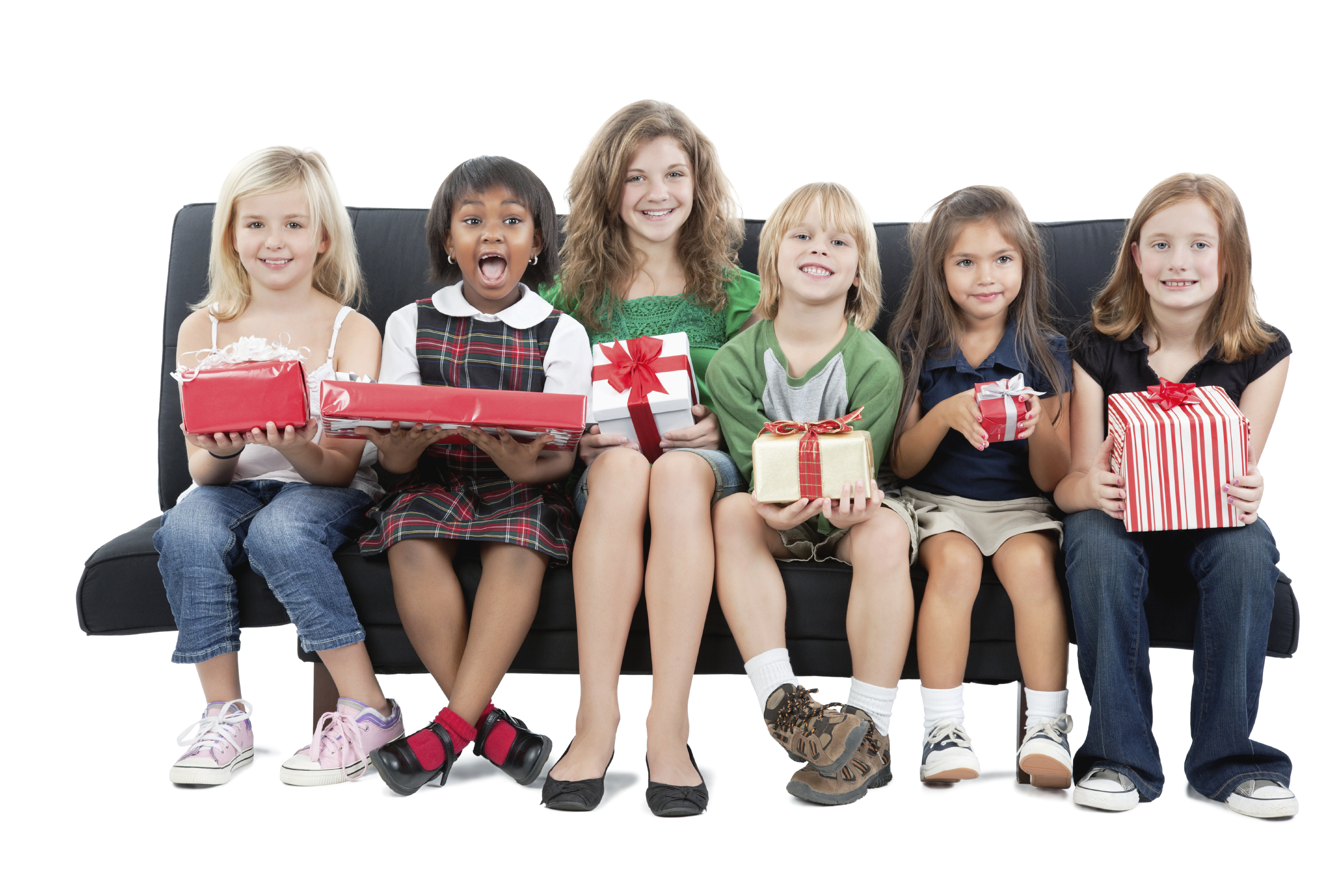 christmas party game ideas for large group a super fun christmas